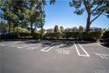 20371 Bluffside Circle - Photo 29