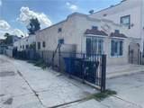 202 Soto Street - Photo 2