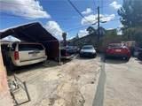 202 Soto Street - Photo 11