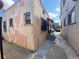 202 Soto Street - Photo 12