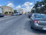 202 Soto Street - Photo 13