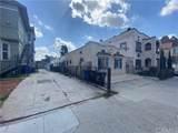 202 Soto Street - Photo 3