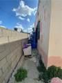 202 Soto Street - Photo 4