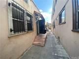 202 Soto Street - Photo 5