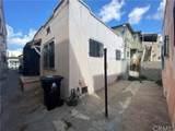 202 Soto Street - Photo 6