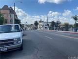 202 Soto Street - Photo 8