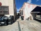 202 Soto Street - Photo 9