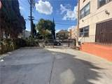 202 Soto Street - Photo 10