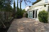 58 Forbes - Photo 6