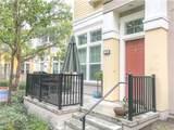 11 Leffington Place - Photo 3