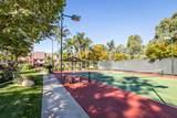 27258 Tierra Verde Drive - Photo 24