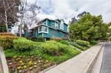 1002 Hillcrest Boulevard - Photo 1