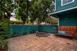 1002 Hillcrest Boulevard - Photo 32