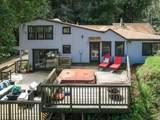 21860 Bear Creek Way - Photo 26