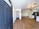 5836 Yarmouth Avenue - Photo 4