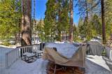 27446 Meadow Bay Drive - Photo 45