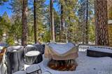 27446 Meadow Bay Drive - Photo 46