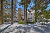 27446 Meadow Bay Drive - Photo 48