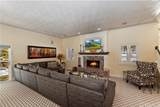 27446 Meadow Bay Drive - Photo 8