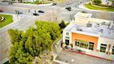 15463 Fairfield Ranch Road - Photo 2