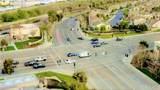 15463 Fairfield Ranch Road - Photo 14