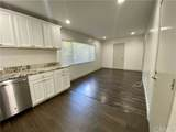 29403 Indian Valley - Photo 11