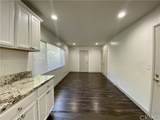 29403 Indian Valley - Photo 12