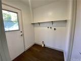 29403 Indian Valley - Photo 17