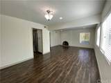 29403 Indian Valley - Photo 7