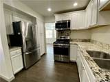 29403 Indian Valley - Photo 10