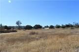 32017 Murrieta Road - Photo 1