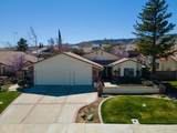 6250 Azalea Drive - Photo 1