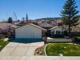 6250 Azalea Drive - Photo 1