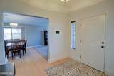 6250 Azalea Drive - Photo 13