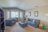 6250 Azalea Drive - Photo 14