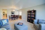 6250 Azalea Drive - Photo 15