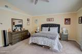 6250 Azalea Drive - Photo 40