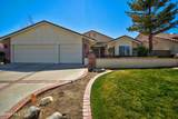 6250 Azalea Drive - Photo 5