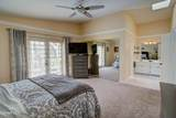 6250 Azalea Drive - Photo 42