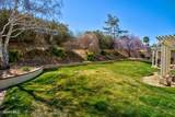 6250 Azalea Drive - Photo 47