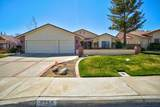 6250 Azalea Drive - Photo 6