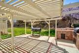6250 Azalea Drive - Photo 53