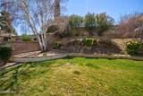 6250 Azalea Drive - Photo 54