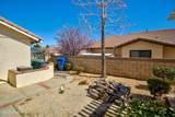 6250 Azalea Drive - Photo 59