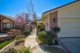 6250 Azalea Drive - Photo 7
