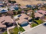 6250 Azalea Drive - Photo 61
