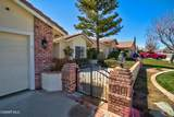 6250 Azalea Drive - Photo 8