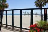 850 Ocean Boulevard - Photo 8