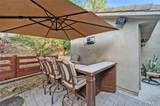 12720 Rancho Estates Place - Photo 42