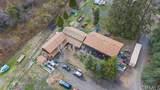 13808 Pollard Drive - Photo 2